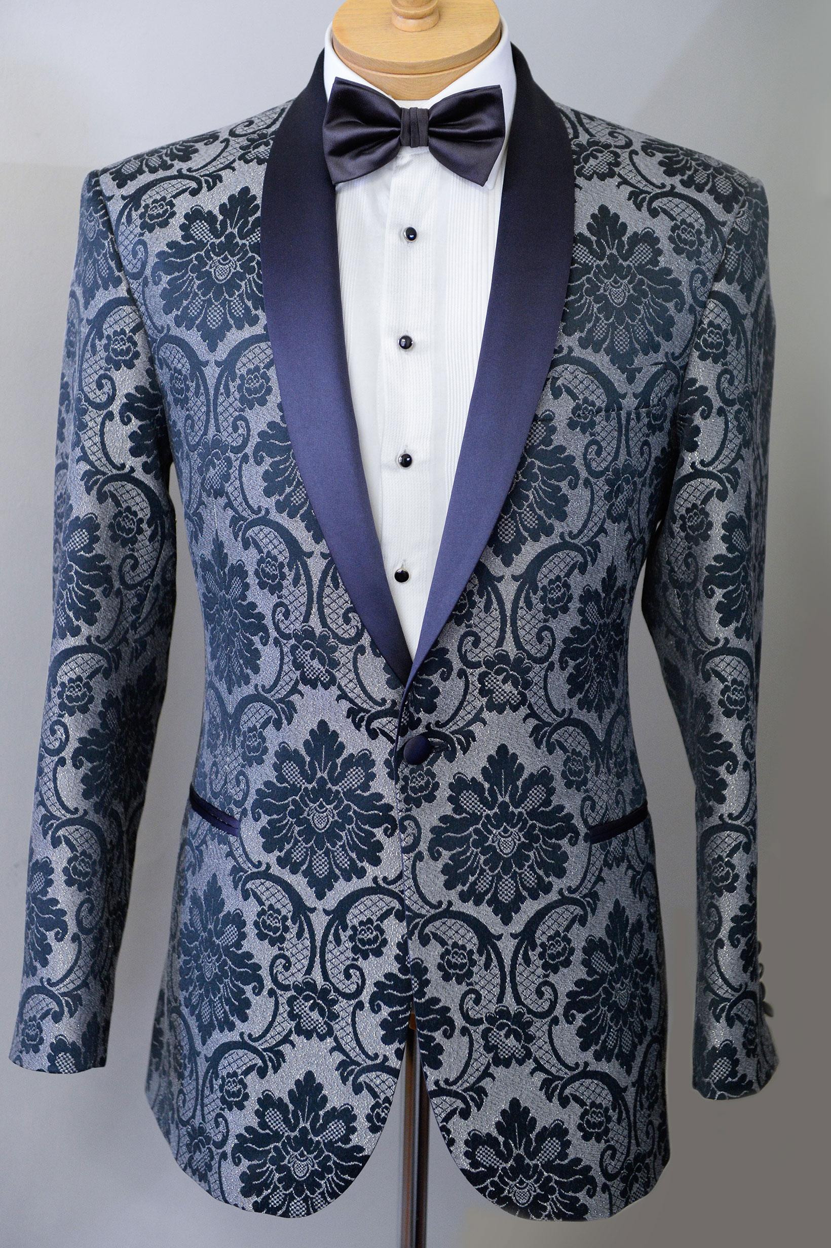 Wedding Suits |